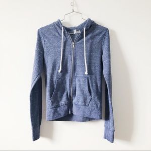 3/20$ H&M Divided basics full zip